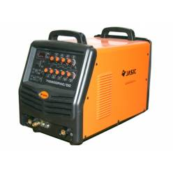 Сварочный инвертор Jasic TIG-200P AC/DC (E101) MOSFET